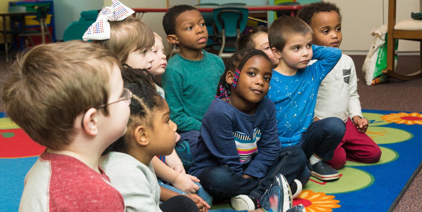 preschool 2018 2019 29